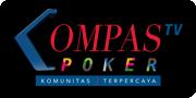 Logo-Kompastvpoker