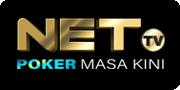 Logo-Nettvpoker